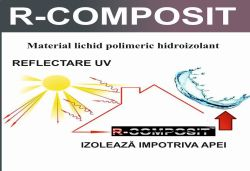rcomposit